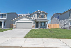 Photo of 1645 Placerville St., Middleton, ID 83644 (MLS # 98678636)