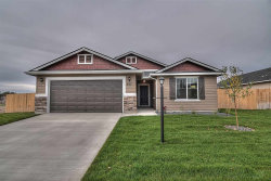 Photo of 1612 Placerville St., Middleton, ID 83644 (MLS # 98678643)
