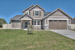 Photo of 1650 Placerville St., Middleton, ID 83644 (MLS # 98678645)