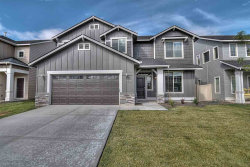 Photo of 1626 Placerville St., Middleton, ID 83644 (MLS # 98678647)