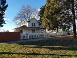 Photo of 3755 W Idaho Boulevard, Emmett, ID 83617-8922 (MLS # 98678979)