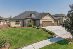 Photo of 6216 W Founders Drive, Eagle, ID 83616 (MLS # 98679075)