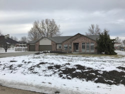 Photo of 5062 Canary Lane, Nampa, ID 83687 (MLS # 98679103)