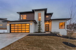 Photo of 1764 N Mockbee Place, Boise, ID 83702 (MLS # 98679464)