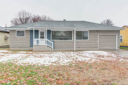 Photo of 1012 3rd Ave. South, Payette, ID 83661 (MLS # 98679503)