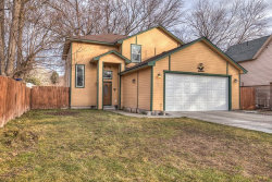 Photo of 255 S 15th St., Payette, ID 83661 (MLS # 98679550)