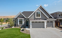 Photo of 4799 S Spotted Horse Ave, Boise, ID 83716 (MLS # 98679590)