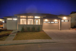 Photo of 9630 W Avalanche Dr, Boise, ID 83709 (MLS # 98679699)