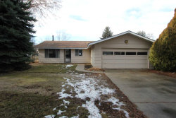 Photo of 99 S Riverview St, Eagle, ID 83616 (MLS # 98679705)