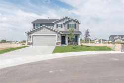 Photo of 1806 S Cobble Ave., Meridian, ID 83642 (MLS # 98679714)