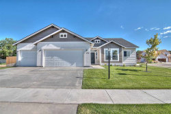 Photo of 1834 S Cobble Ave., Meridian, ID 83642 (MLS # 98679716)