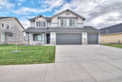 Photo of 1803 S Cobble Ave., Meridian, ID 83642 (MLS # 98679721)