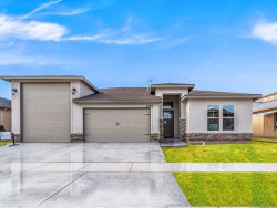 Photo of 1757 N Monterossa Way, Eagle, ID 83616 (MLS # 98679749)