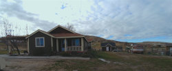 Photo of 3600 Bishop Road, Emmett, ID 83617 (MLS # 98679792)