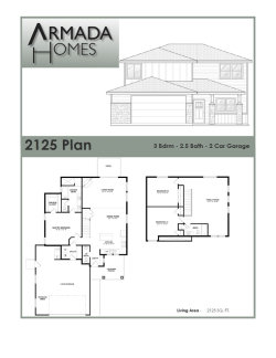 Photo of 1323 N Frazier Ave, Boise, ID 83709 (MLS # 98679851)