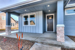 Photo of 5442 N Forbes Ave, Boise, ID 83713 (MLS # 98679862)