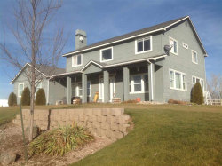 Photo of 26248 Stafford Rd., Caldwell, ID 83607 (MLS # 98679866)