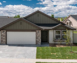 Photo of 12683 W Hidden Point Dr., Star, ID 83669 (MLS # 98679873)