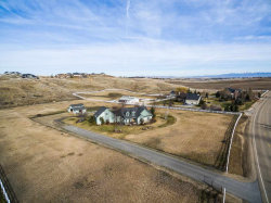 Photo of 6126 Purple Sage Road, Star, ID 83669 (MLS # 98679934)