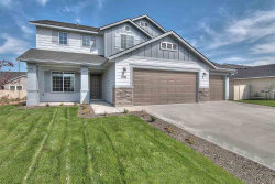 Photo of 20 N Luke Loop, Nampa, ID 83686 (MLS # 98679972)