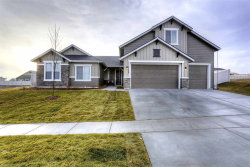 Photo of 11139 W Troyer Dr., Nampa, ID 83868 (MLS # 98680048)