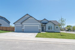 Photo of 952 E Italy, Meridian, ID 83642 (MLS # 98680059)