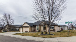 Photo of 205 S Lancaster, Nampa, ID 83686 (MLS # 98680110)