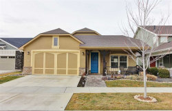 Photo of 1279 N Seven Golds Ave, Eagle, ID 83616 (MLS # 98680114)