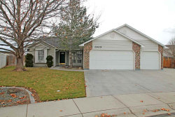 Photo of 2909 E Umatilla Dr., Nampa, ID 83686 (MLS # 98680147)