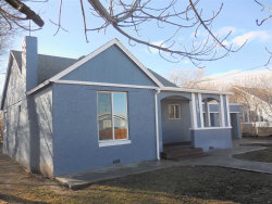 Photo of 207 Anderson St, Caldwell, ID 83605 (MLS # 98680154)
