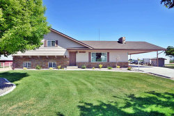 Photo of 7396 Ustick Rd, Nampa, ID 83687 (MLS # 98680196)