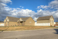 Photo of 2220 Uehlin Dr, Payette, ID 83661 (MLS # 98680244)