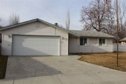 Photo of 821 W. Kinghorn, Nampa, ID 83651 (MLS # 98680248)