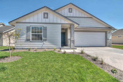 Photo of 3700 S Fork Ave., Nampa, ID 83686 (MLS # 98680280)