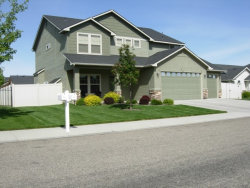 Photo of 3841 N Frandon Ave, Meridian, ID 83646 (MLS # 98680288)