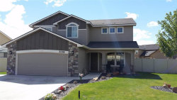 Photo of 2136 W Cabot, Nampa, ID 83658 (MLS # 98680295)