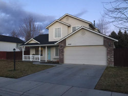 Photo of 2828 N Valley Green Way, Meridian, ID 83646 (MLS # 98680312)