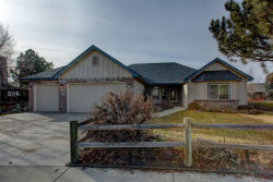 Photo of 10477 N Cayuse Way, Boise, ID 83714 (MLS # 98680316)