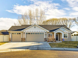 Photo of 2682 Bayberry Dr., Fruitland, ID 83619 (MLS # 98680736)