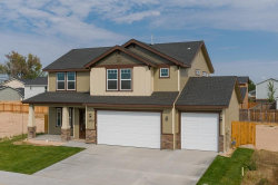Photo of 157 Voyager St., Middleton, ID 83644 (MLS # 98681728)