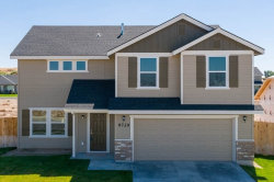 Photo of 107 Voyager St., Middleton, ID 83644 (MLS # 98681748)