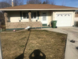Photo of 2230 Terrace Drive, Payette, ID 83661 (MLS # 98682053)