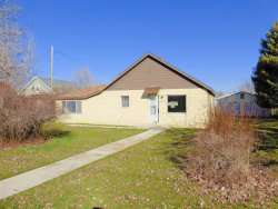 Photo of 1619 E Linden St, Caldwell, ID 83605 (MLS # 98682286)