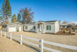 Photo of 1 E 6 Street North, Middleton, ID 83644 (MLS # 98682369)