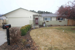 Photo of 1333 W Newport Dr., Meridian, ID 83646 (MLS # 98682534)