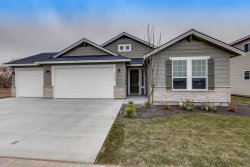 Photo of 2820 N Chancery Place, Meridian, ID 83646 (MLS # 98682563)