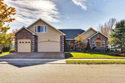 Photo of 525 W Kodiak Dr., Meridian, ID 83642 (MLS # 98682675)
