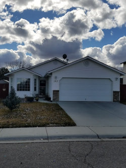 Photo of 1917 W Grouse, Nampa, ID 83651 (MLS # 98682691)