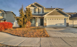 Photo of 3236 W Acarrera Court, Meridian, ID 83642 (MLS # 98682693)