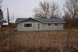 Photo of 10331 Hwy 95, Payette, ID 83661 (MLS # 98682750)